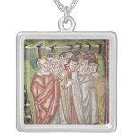 The Hebrew People Jewelry