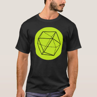The Hedron T-Shirt