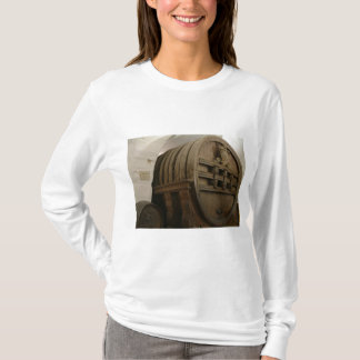 The Heidelberg Tun T-Shirt