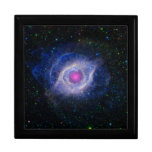 The Helix Nebula Keepsake Boxes