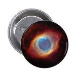 The Helix Nebula Pin