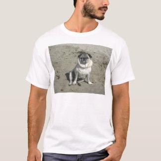 The Hemster (Hemi) T-Shirt