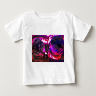The Heretic Baby T-Shirt