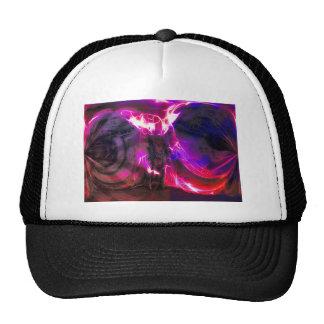 The Heretic Trucker Hat