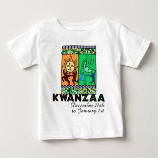 The Heritage Tee Shirt