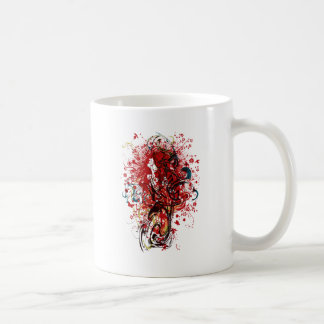 The_Hermit Mugs