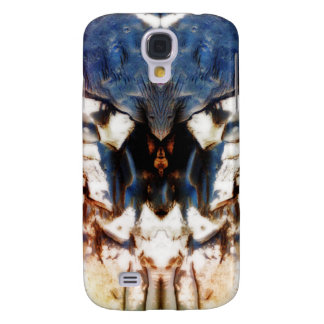 The Hero Samsung Galaxy S4 Case
