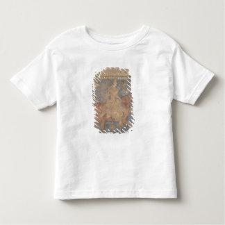 The Heroic Rustam Toddler T-shirt