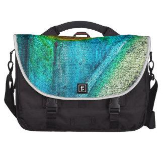 The Hidden Spirit Commuter Bag