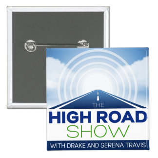The High Road Show button