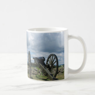 The High Water Mark, Gettysburg Coffee Mug