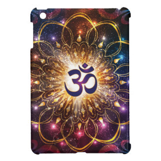 The higher power of Om Case For The iPad Mini