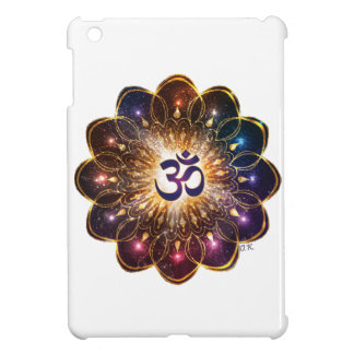 The higher power of Om Cover For The iPad Mini