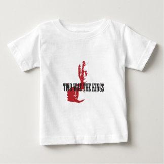 The highest person et. al baby T-Shirt