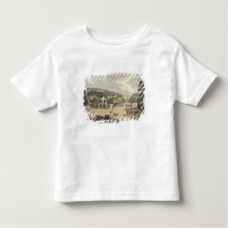 The Highgate Archway Toddler T-shirt