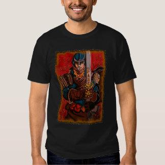 The Highguard Shirt