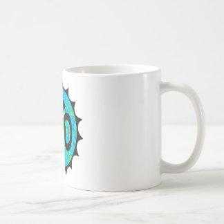 THE HINDU GUIDANCE COFFEE MUG
