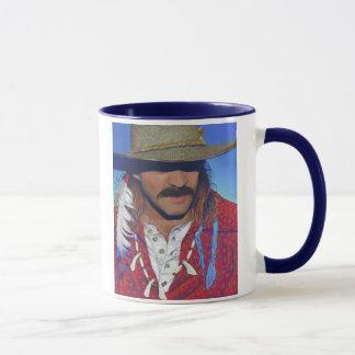 The Historian Mug