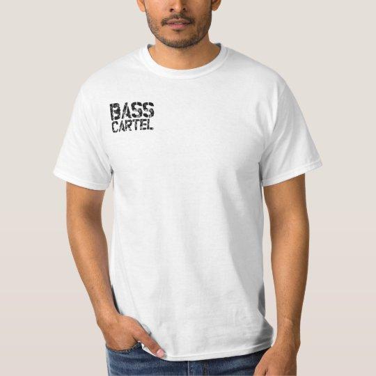 The Hit Squad T-Shirt