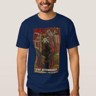 THE HITCHIKER T-Shirt