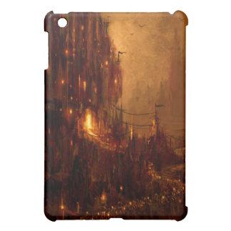 The Hive iPad Mini Cases