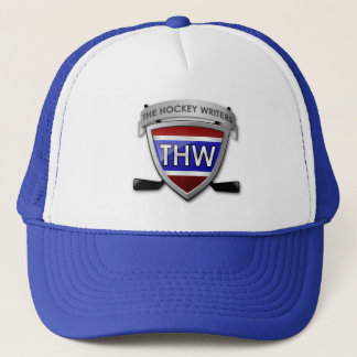 The Hockey Writers - Hat