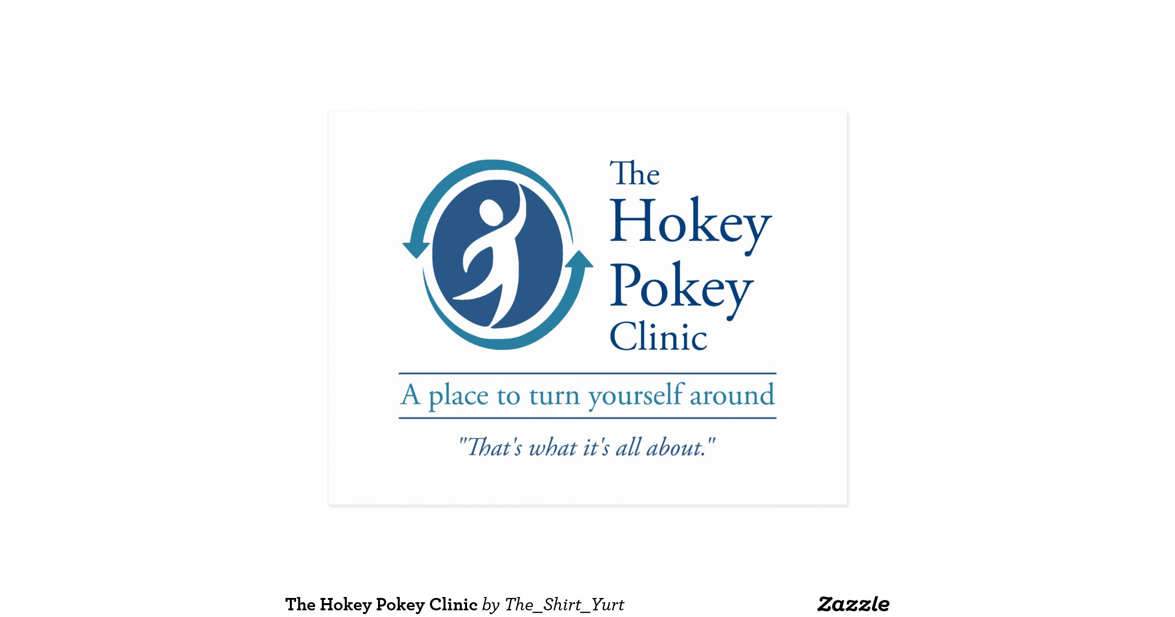 Smoke and horizontal hokey pokey - 3 part 10