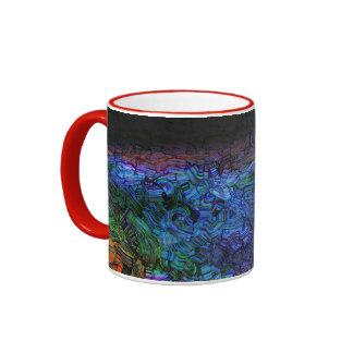The Hole Mug