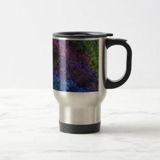 The Hole Travel Mug