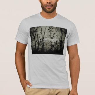 The Hollows T-Shirt