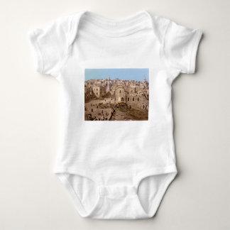 The Holy City Of Bethlehem Tee Shirt