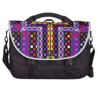 The Holy Cross Laptop Bags