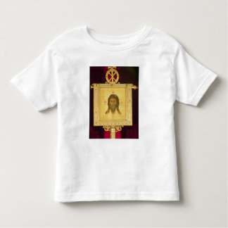 The Holy Face, 1249 (panel) Toddler T-shirt