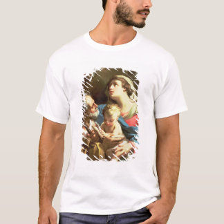 The Holy Family, 18th century T-Shirt
