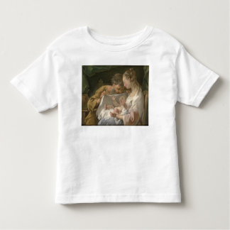 The Holy Family, 18th century Toddler T-shirt
