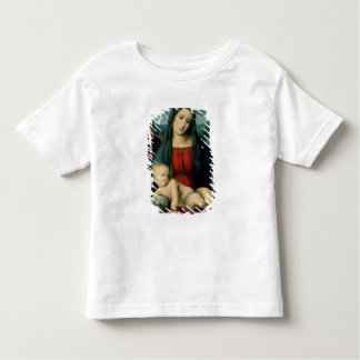 The Holy Family 2 Toddler T-shirt