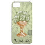 The Holy Kale IPhone Cover 4G iPhone 5C Case