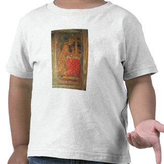The Holy Roman Emperor Charles IV Shirts