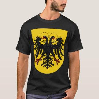The Holy Roman Empire T-Shirt