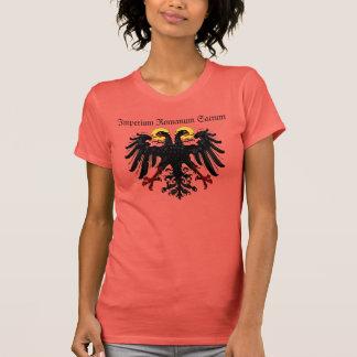 The Holy Roman Empire Tee Shirts
