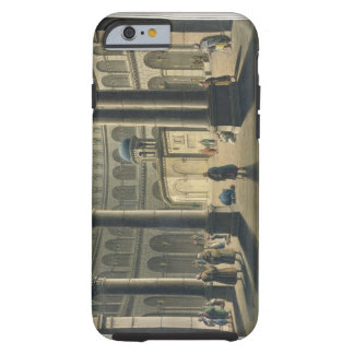 The Holy Sepulchre, pub. by William Watts, 1806 (e Tough iPhone 6 Case