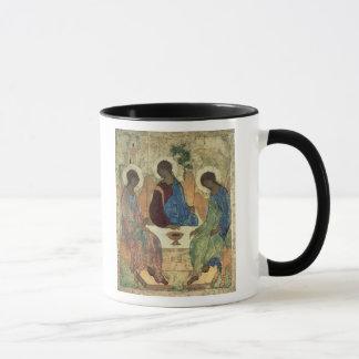 The Holy Trinity, 1420s Mug