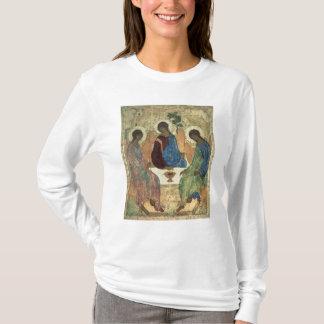 The Holy Trinity, 1420s T-Shirt