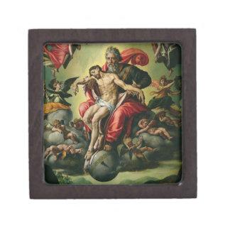 The Holy Trinity Gift Box