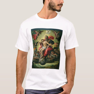 The Holy Trinity T-Shirt