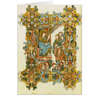 The Holy Women at the Tomb Cards
