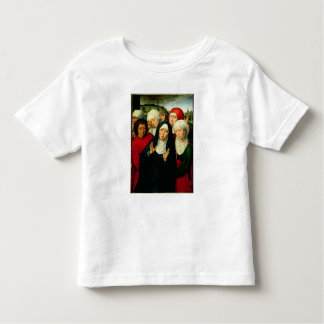 The Holy Women, right hand panel Toddler T-shirt