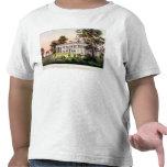 The Home of George Washington Tshirt