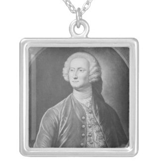 The Honble James Annesley Esq Custom Jewelry