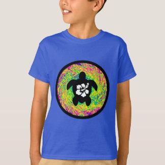 THE HONU REALM T-Shirt